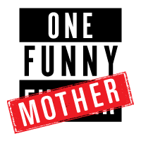Onefunnymother